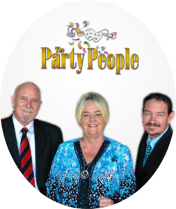 party-image